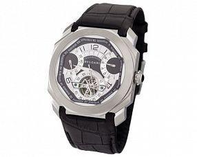 Мужские часы Bvlgari Модель №N0947