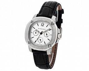 Женские часы Burberry Модель №MX2302