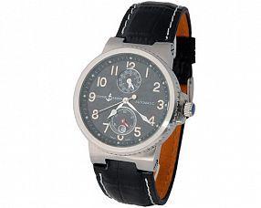 Копия часов Ulysse Nardin Модель №M3733