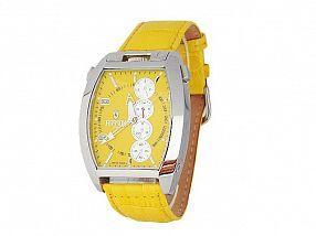 Мужские часы Ferrari Модель №M4327