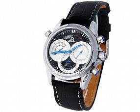 Копия часов Omega Модель №S338-2