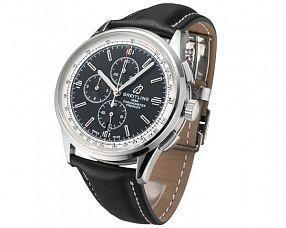 Мужские часы Breitling Модель №MX3685