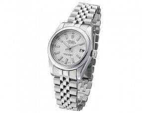 Женские часы Rolex Модель №MX3579 (Референс оригинала 178240-0015)