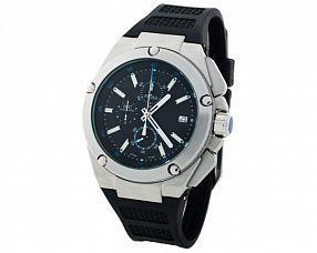 Мужские часы IWC Модель №MX2482