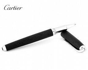Ручка Cartier  №0345