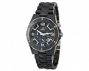 Копия часов Omega Модель №MX1535