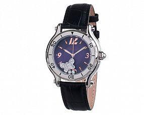 Копия часов Chopard Модель №MX1148