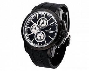 Мужские часы Maurice Lacroix Модель №MX3060