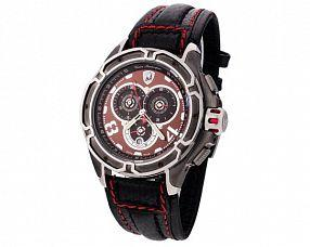 Мужские часы Tonino Lamborghini Модель №MX2201