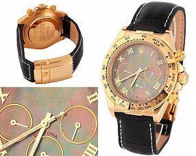 Копия часов Rolex  №MX0806