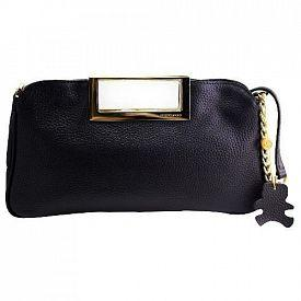 Клатч-сумка Michael Kors  №S307
