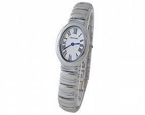 Женские часы Cartier Модель №C0210