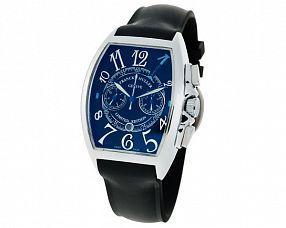 Мужские часы Franck Muller Модель №MX2332