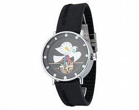 Унисекс часы Alain Silberstein Модель №M3188