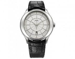 Часы Piaget Gouverneur Automatic