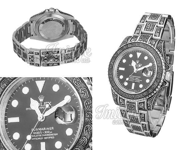 Копия часов Rolex  №N2647