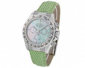Копия часов Rolex Модель №MX1966