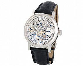 Копия часов Breguet Модель №MX1073