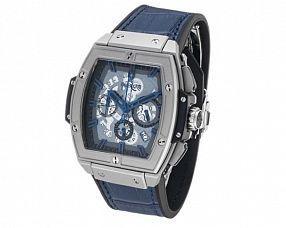 Мужские часы Hublot Модель №MX3357