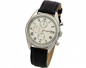 Копия часов Patek Philippe Модель №P3949