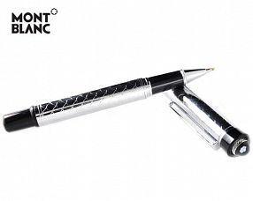 Ручка Montblanc  №0406