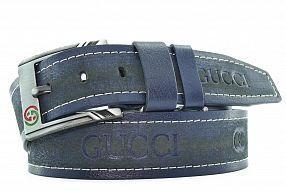 Ремень Gucci №B0857