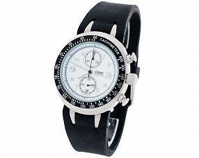 Копия часов Oris Модель №MX2645