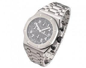 Мужские часы Audemars Piguet Модель №MX3618