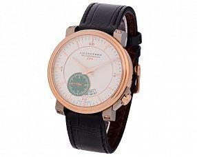 Мужские часы Chopard Модель  №N1562-1