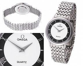 Унисекс часы Omega  №MX3219