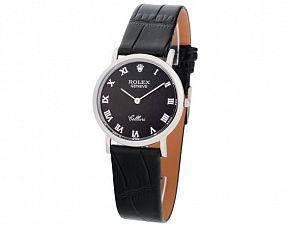 Копия часов Rolex Модель №MX2571