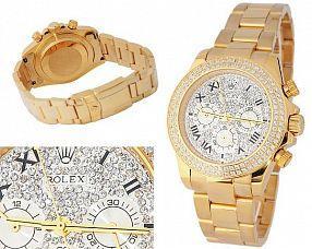 Копия часов Rolex  №M2441