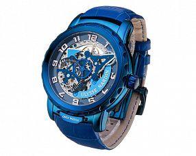 Копия часов Ulysse Nardin Модель №MX3387