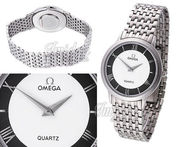Копия часов Omega  №MX3219