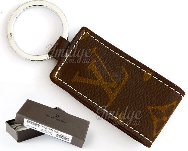Брелок Louis Vuitton  №016