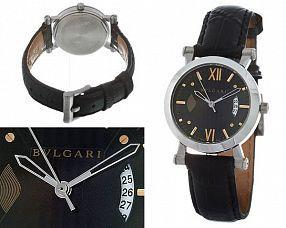 Женские часы Bvlgari  №MX1530