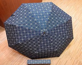 Зонт Tory Burch  №U035