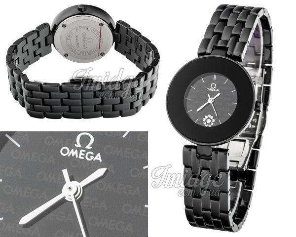 Копия часов Omega  №N1679