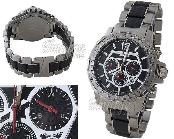 Мужские часы Raymond Weil  №M3922