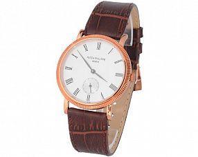 Мужские часы Patek Philippe Модель №MX0511