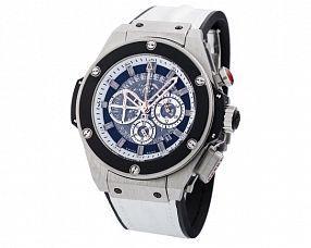 Мужские часы Hublot Модель №N1882