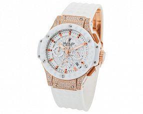 Унисекс часы Hublot Модель №N2136