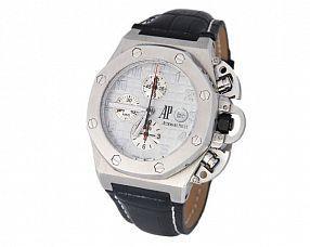 Копия часов Audemars Piguet Модель №M4448