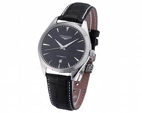 Копия часов Longines Модель №N2699