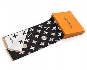 Шарф Louis Vuitton  №K071