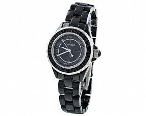 Женские часы Chanel Модель №N0847