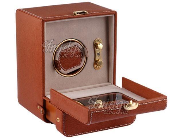 Коробка для часов AB COLLEZIONI  №72