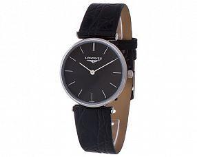 Копия часов Longines Модель №MX1633
