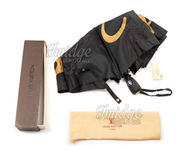 Зонт Louis Vuitton  №998856