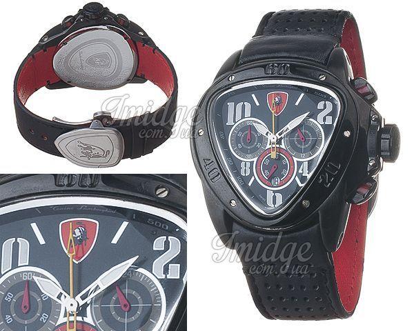 Мужские часы Tonino Lamborghini  №MX1236